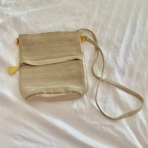 Crossbody purse Americana by sharif